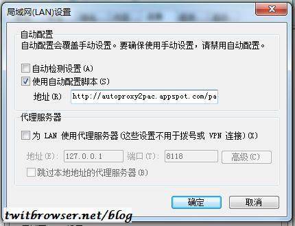 20091230025.jpg