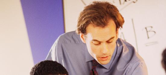 职能经理不应该当Scrum主管